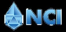 logo_v-1-e1455388045901_edited.png