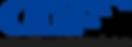 logo-gif.png