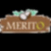 merito_edited.png
