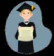 graduation-vector-illustration-student-d