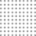 dots_square_grid_05_pattern_clip_art_251