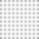 dots_square_grid_05_pattern_clip_art_251