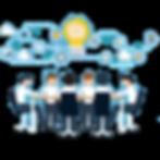 business-brainstorming-concept_23-214750