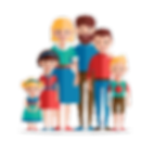 family-vector-8_edited.png