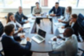 Corporate-Meeting.jpg