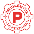 5950ce4000176154b3c80314_ptk_logo-01_edi
