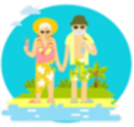 old-couple-standing-together-tropical-be