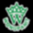 wongpa_edited.png