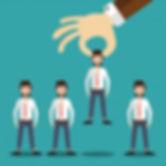 hiring-recruitment-concept_1325-307.jpg