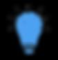 bulb-vector-13.png
