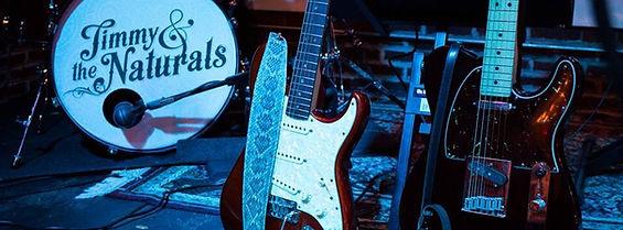 Guitar-T-the-N.jpg
