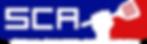 logo main2.png