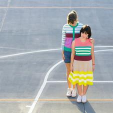 Trol: marca española de moda sostenible con mucho Color.