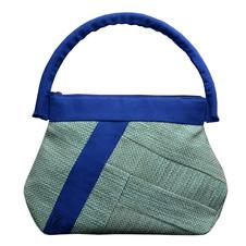 Bolso Lulú azul