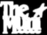 Muni Logo 1 [no tagline] (no shadow) cop