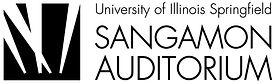 1Sangamon-Auditorium-Logo.jpg