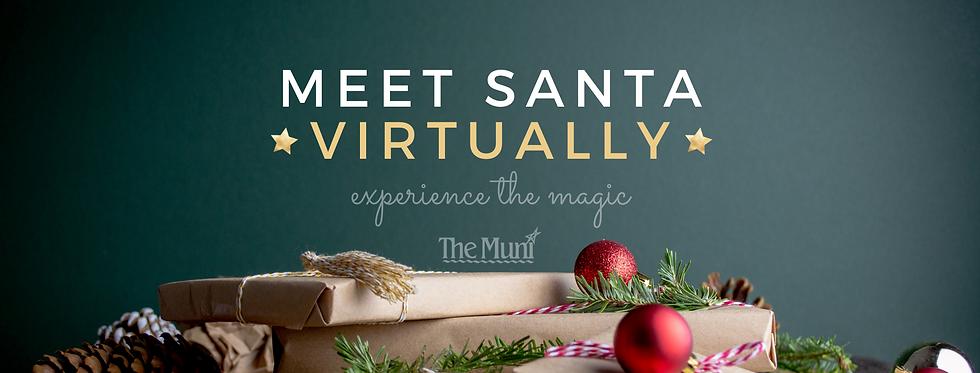 meet santa virtually.png