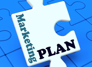 Engaging in Your Job Search (Part Four) Marketing Plan