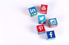 Engaging in Your Job Search (Part Three)  Social Media