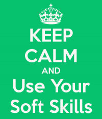 Mastering the Soft Skills: 5 Unspoken Rules Every Manager Should Know