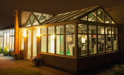 Glass Roof - Evening.jpg