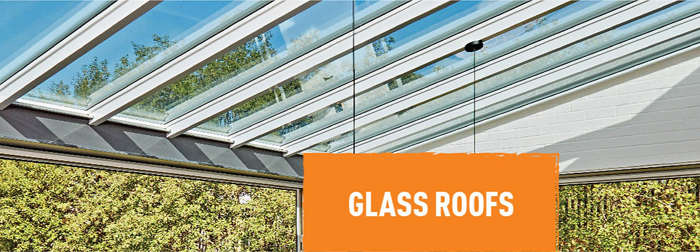 Glass Roofs Header_edited.jpg