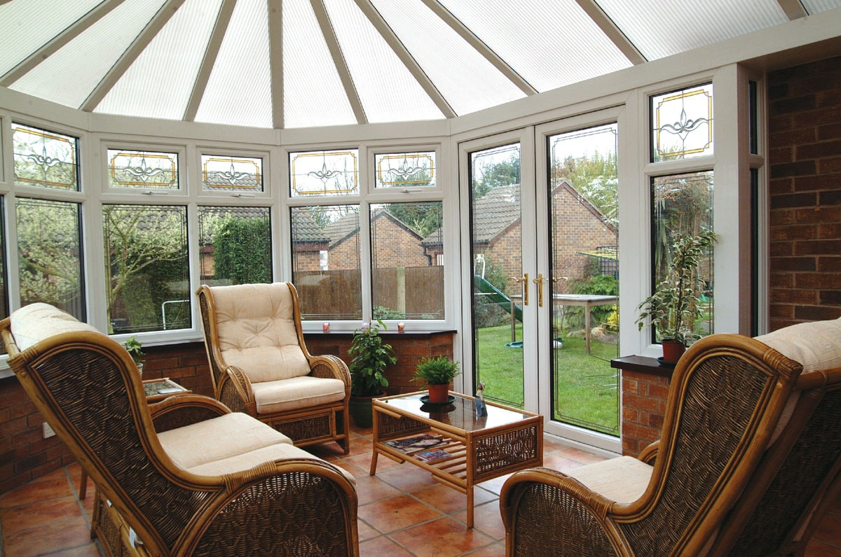 Glass Roof Conservatory Interior.jpg
