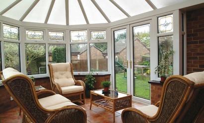Glass Roof Conservatory Interior.jpg