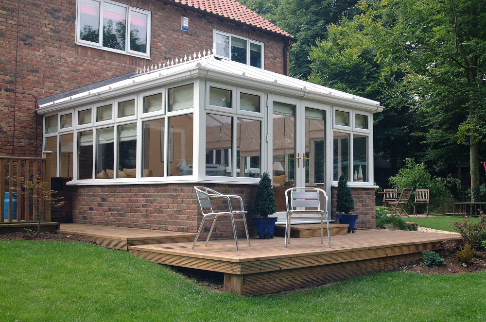 Glass Roof Conservatory Exterior.jpg