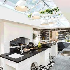 Inside Kitchen Orangery-min.jpg
