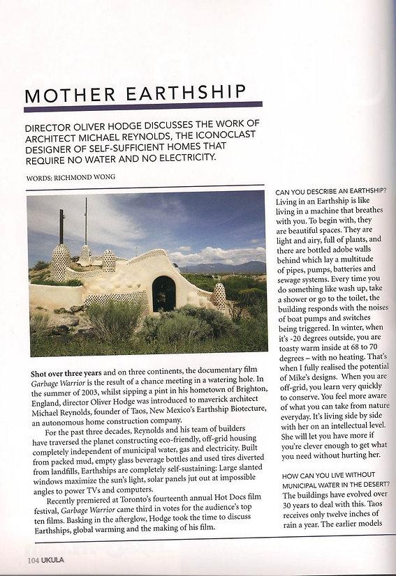 mothership1.jpg