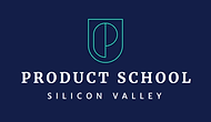 productschool-logo.png