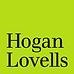 HoganLovells_color.png