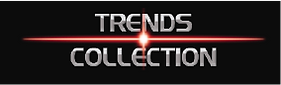 Trends icon.png