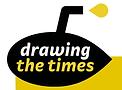 DTT_logo.png