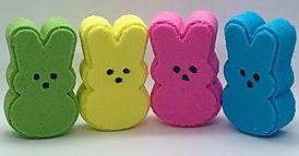 Easter peeps.jpg