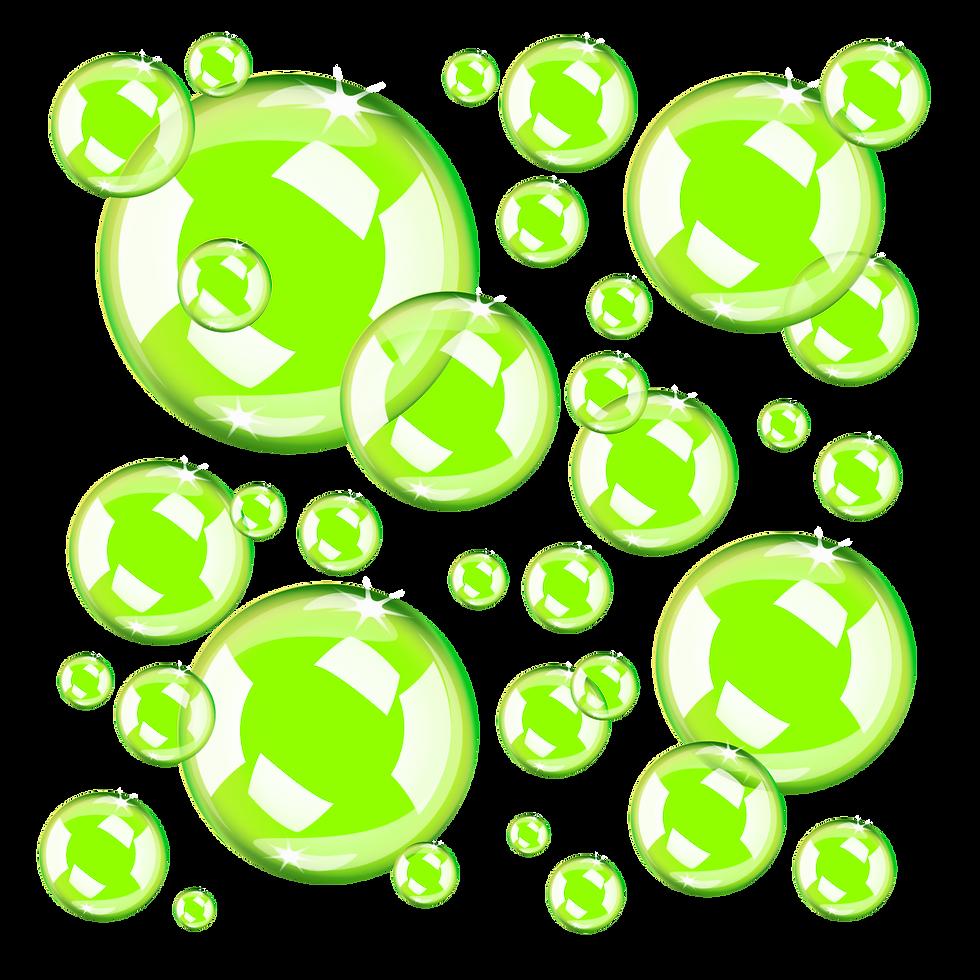 Green Bubbles.png