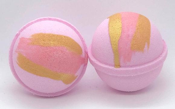 Pink Sugar *type*