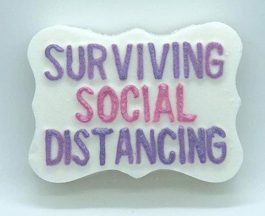 Surviving Social Distancing