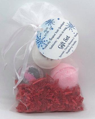 Medium Gift Set