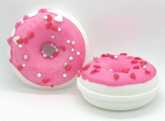 Donut - Strawberry