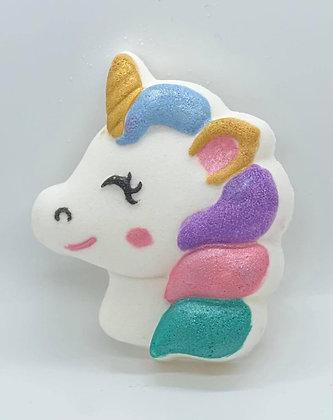 Unicorn (Side)