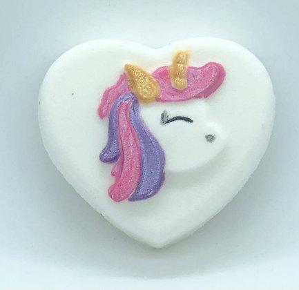 Heart - Unicorn