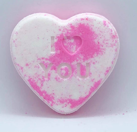 Conversation Heart Set