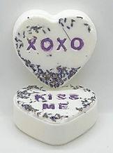 Lavender Valentines heart.jpg