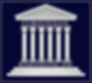 Official Logo Corinthian Remodeling Inc.
