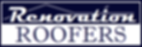Renovation Roofers Logo Website.png