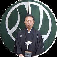 member10.png