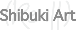 title_shibuki.png