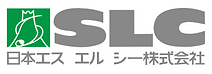 スクリーンショット 2020-06-19 15.59.30.png
